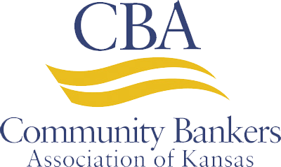 Community-Bankers-Association-Kansas-logo-rgb