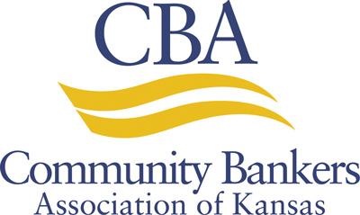 Community-Bankers-Association-Kansas-logo-rgb