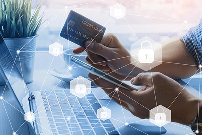 6-Digital-Banking-Best-Practices