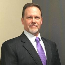 Shaun-Mitchell president
