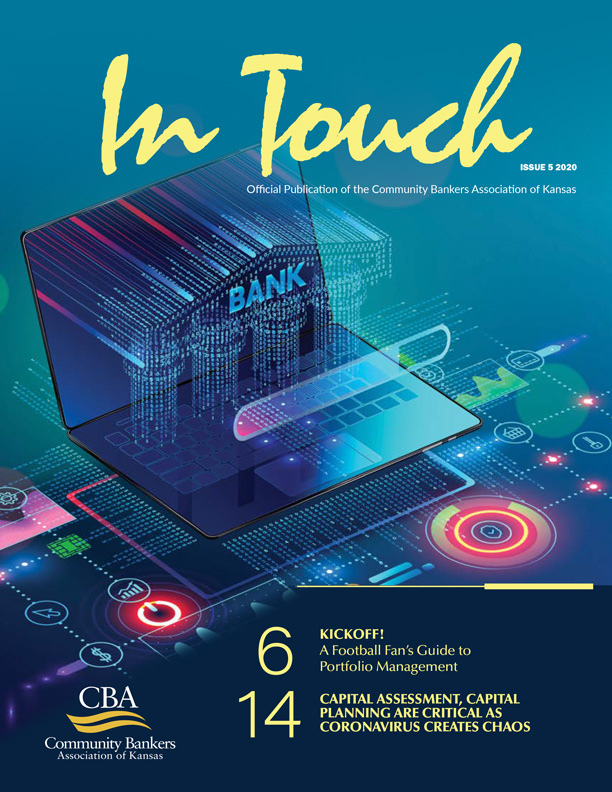 CBAK-In-Touch-Pub1-Issue-5
