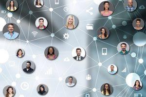 flourish-people-connecting
