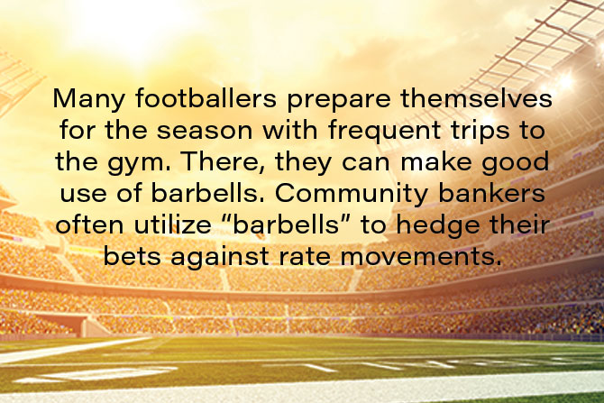football-quote