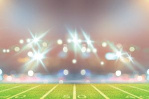 kickoff-football-field