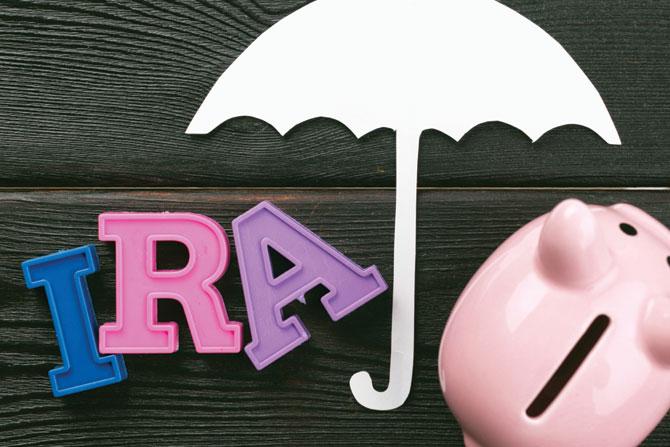 retirement-plan-rollovers