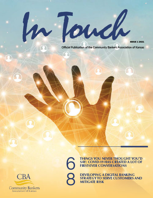 In-Touch-magazine-pub-2-2021-issue-1