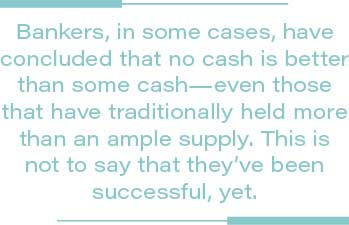bankers-in-some-cases-quote