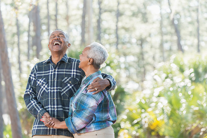 2021-Could-See-More-Retirement-and-Health-Legislation
