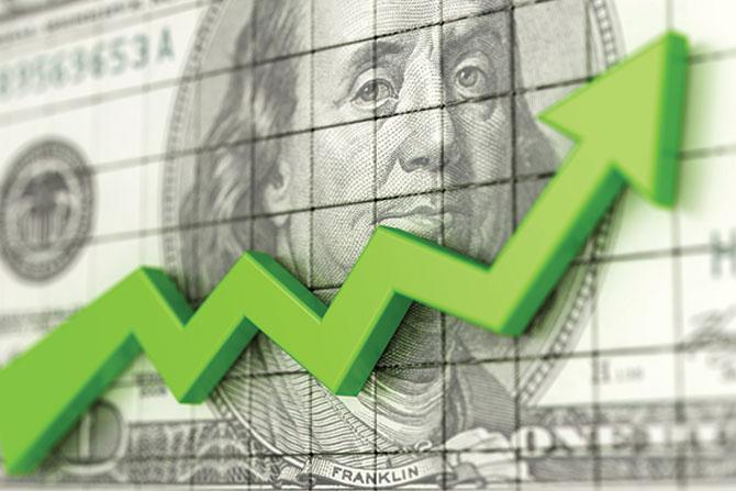 liquidity-strategies