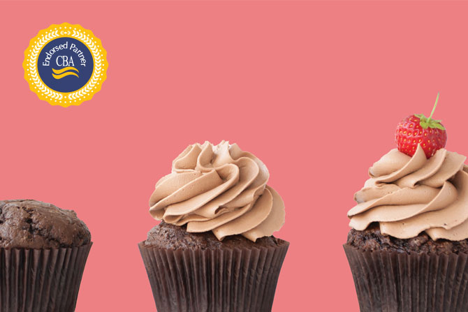 changes-are-coming-cupcakes