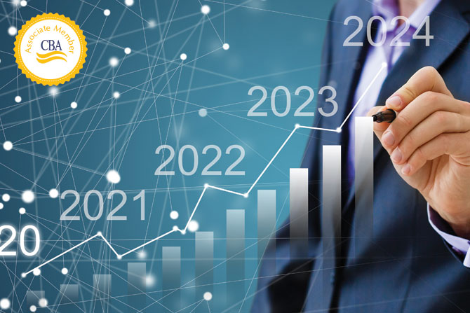 Top Banking Challenges: Finding Growth in 2021 and Beyond